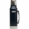 photo: Stanley Classic Vacuum Bottle