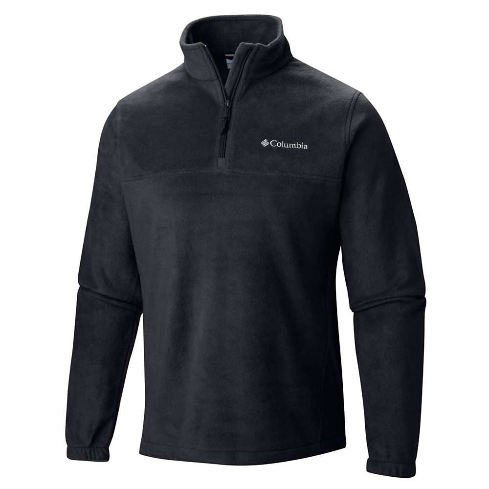 Columbia Steens Mountain Half Zip