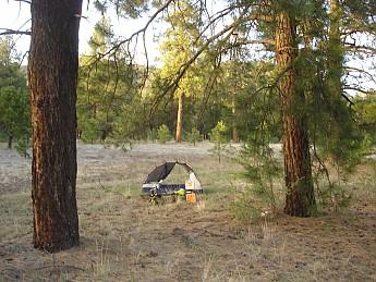 Camps-at-Shultz-Creek-Canyon-TH-181.jpg