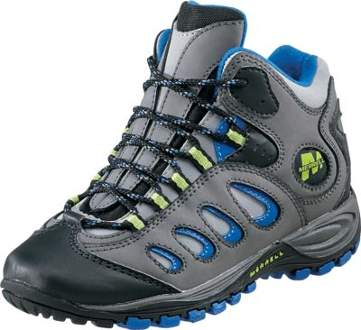The Best Hiking Boots For 2019 Trailspace