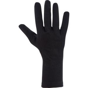 Ibex Shak Glove Liner