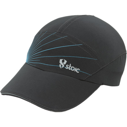 Stoic Thrive Array Cap