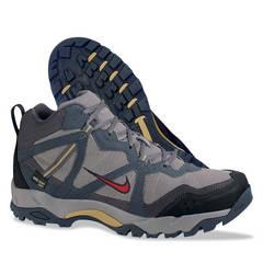 Nike Bandolier II Mid GTX