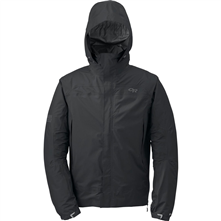 Outdoor Research Revel Trio Jacket