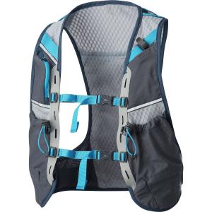 Mountain Hardwear SingleTrack Race Vest