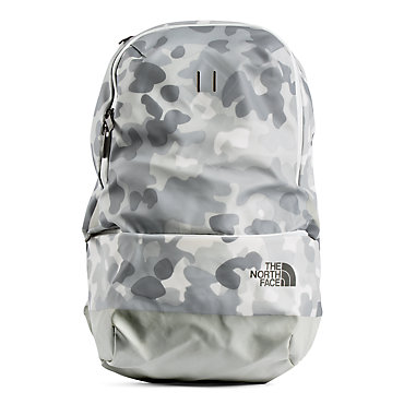 The North Face BTTFB SE