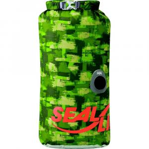 SealLine Blocker PurgeAir Dry Sack