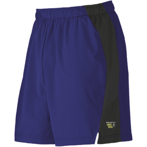 Mountain Hardwear Dipsea Short