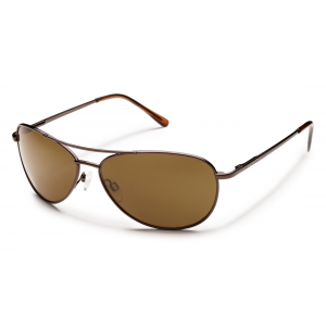 photo: Suncloud Patrol sport sunglass