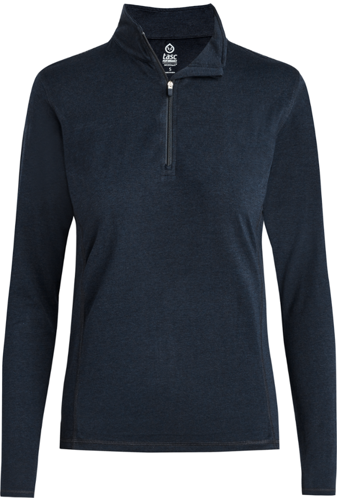 Tasc Performance Sideline 1/4 Zip