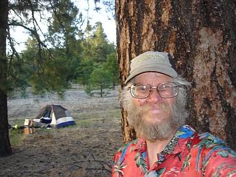 Camps-at-Shultz-Creek-Canyon-TH-187.jpg