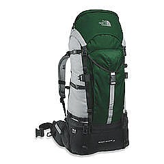 The North Face Badlands 75
