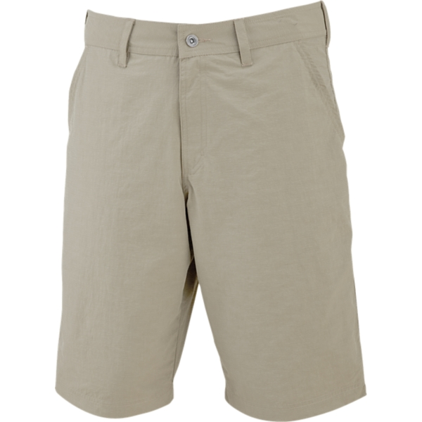 photo: Merrell Karimata hiking short