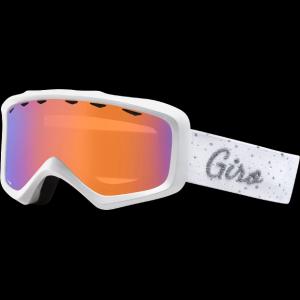 Giro Charm