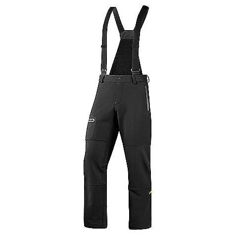GoLite Wind River Softshell Pant