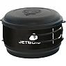 photo: Jetboil 1.5L Cooking Pot