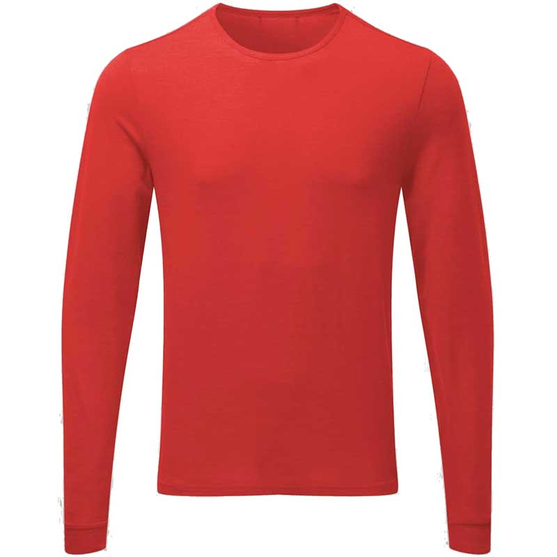 ashmei Long Sleeve Baselayer