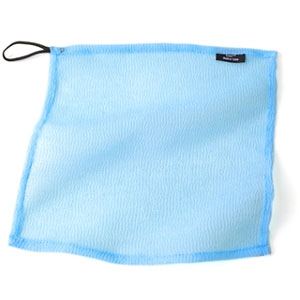 photo: Lunatec Trekr towel