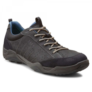 photo of a Ecco trail shoe