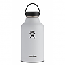photo: Hydro Flask 64 oz Wide Mouth Growler