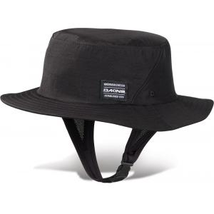 DaKine Indo Surf Hat