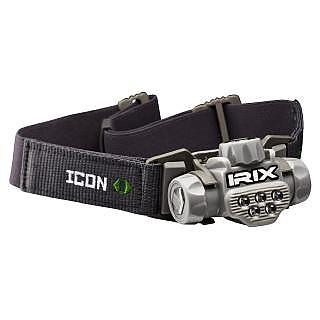 ICON Irix II