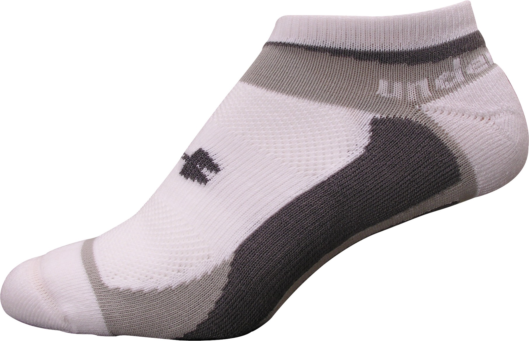 Under Armour DCE Evade Socks