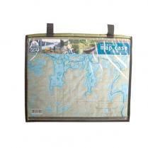 Granite Gear Storm Shield Map Case