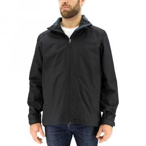 Adidas 2-Layer GTX Wandertag Jacket