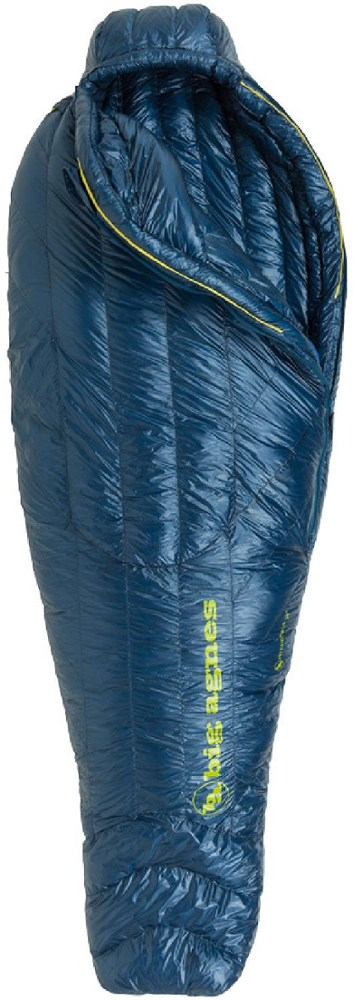 Big Agnes Hitchens UL 20