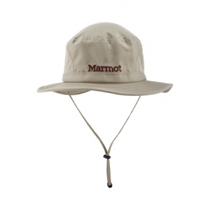 photo: Marmot Simpson Mesh Sun Hat sun hat