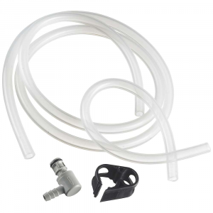 Platypus GravityWorks/CleanStream Hose Kit