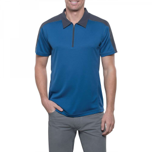 Kuhl Shadow Polo