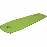 photo: ALPS Mountaineering Ultra-Light Air Pad
