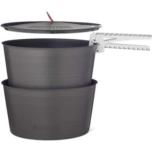 Primus LiTech Pot Set 1.3L