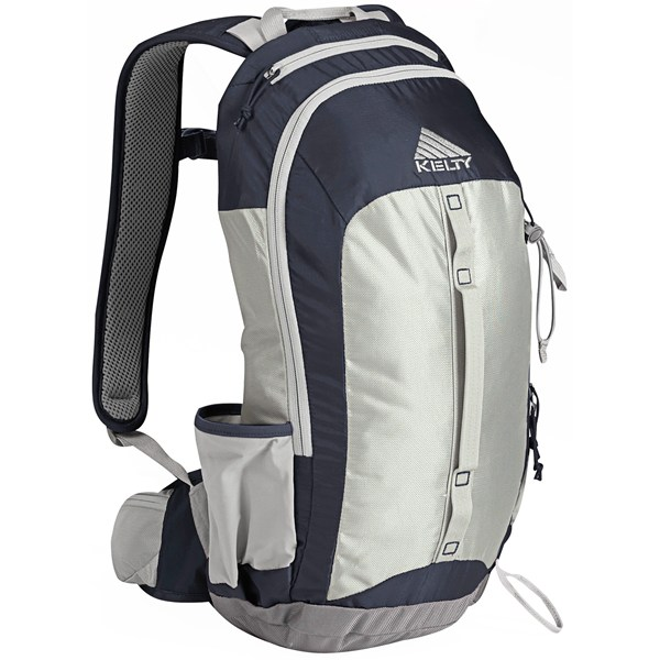 photo: Kelty Orbit 15 daypack (under 35l)
