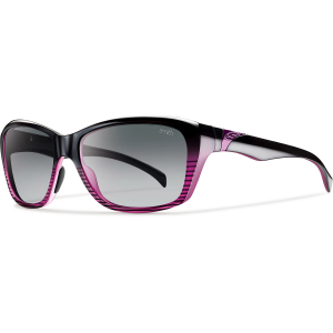 photo: Smith Spree sport sunglass