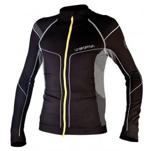 La Sportiva Minimal Jacket