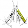 photo: Leatherman Juice Xe6