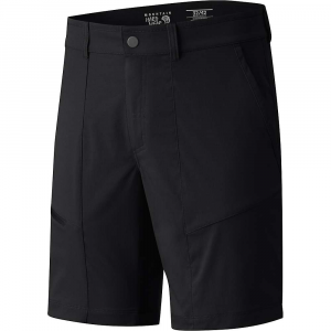 Mountain Hardwear Shilling Short