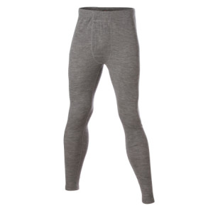 photo: 66°North Men's Basar Longs base layer bottom