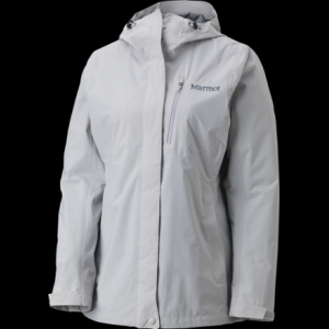 photo: Marmot Women's Rincon Jacket waterproof jacket