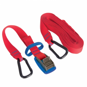 Sea to Summit Carabiner Tie Down