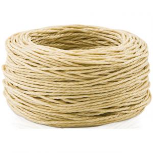 Speedy Stitcher Polyester Thread - Fine