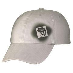 Mountain Hardwear Ragged Hardwear Cap