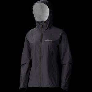 Marmot Adroit Jacket