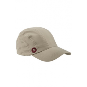 photo: Marmot Simpson Hiking Cap cap