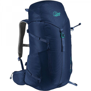 photo: Lowe Alpine AirZone ND24 daypack (under 2,000 cu in)