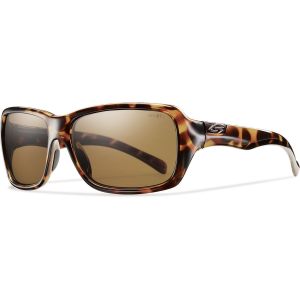 Smith Brooklyn Polarized