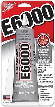 E6000.jpg